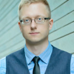 Dr Marek  Rei