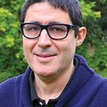 Dr Pascual  Pérez-Paredes