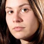 Dr Tamara  Polajnar