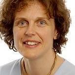 Dr Elizabeth  Warburton