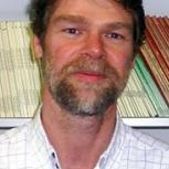 Dr John  Williams