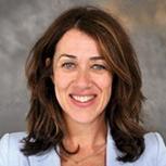 Dr Linda  Fisher