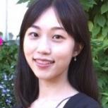 Lini  Xiao