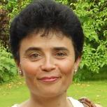 Professor Mari  Jones