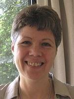 Professor Máire  Ní Mhaonaigh