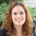 Dr Michelle  Ellefson