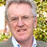 Professor Neil  Mercer