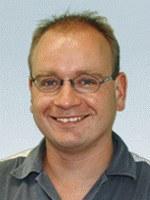 Dr Olaf  Hauk