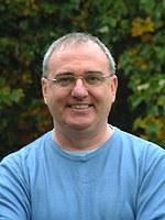 Professor Dominic  Keown