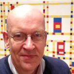 Professor Johan  Bolhuis