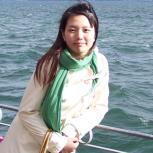 Ruyi  Dai
