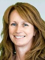 Professor  Susan  Gathercole